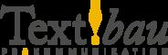 textbau.net